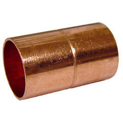 Copper Coupling from PEARL OVERSEAS