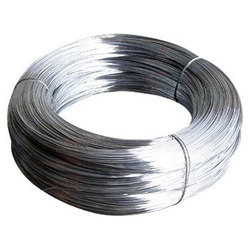 C22 Hastelloy Wire from PEARL OVERSEAS