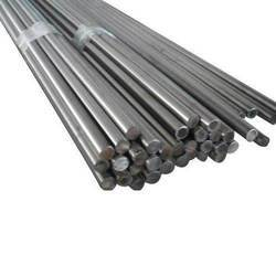 Hastelloy Round Bar from PEARL OVERSEAS