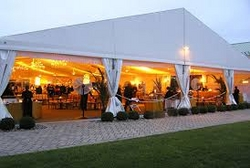 TENTS AND TARPAULINS, TENTS & SHADES, SHADES STRUCTURES, PROTABLE TENTS, ARABIC MAJLIS TENTS, PAGODA TENTS, WEDDING TENTS, PARTY TENTS +971553866226 from BAIT AL MALAKI TENTS & SHADES +971553866226