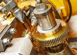 FUCHS Brass and Copper Cutting oils GHANIM TRADING DUBAI UAE +97142821100 from GHANIM TRADING LLC