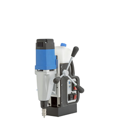 Magnetic Drilling Machine  from B D S MACHINES