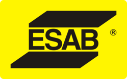 ESAB WELDING PRODUCTS from GOLDEN ISLAND BUILDING MATERIAL TRADING LLC