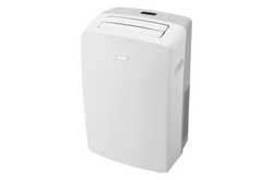 Portable Air Conditioner from AVENSIA GENERAL TRADING LLC