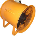 portable ventilator fan in uae