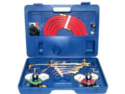 welding & brazing kit from AVENSIA GENERAL TRADING LLC