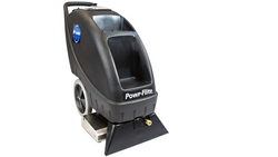 Powr Flite Carpet Extractor Cleaner Suppliers In uae