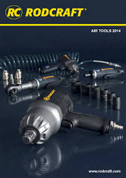 RODCRAFT TOOLS UAE