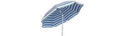 BEACH UMBRELLA UAE SUPPLIER