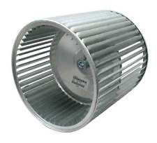 HVAC BLOWER from AVENSIA GENERAL TRADING LLC