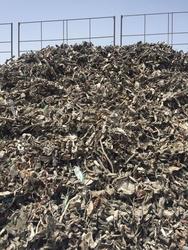 Shredded aluminium for Sale in Sharjah from AL RUKN METALS