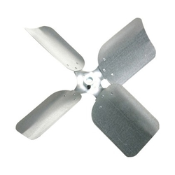 FAN BLADES from AVENSIA GENERAL TRADING LLC