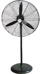MIST FAN SUPPLIER