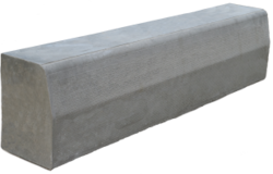 Kerbstone supplier in Ras Al Khaima