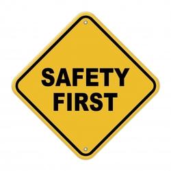 Safety video from JAZZ MEDIA SERVICE LLC