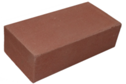 Calcium silicate bricks supplier in Kuwait from ALCON CONCRETE PRODUCTS FACTORY LLC