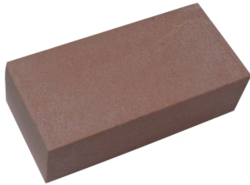 Calcium silicate bricks supplier in Qatar