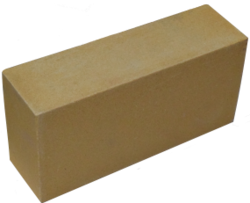 Calcium silicate bricks supplier in Bahrain  from ALCON CONCRETE PRODUCTS FACTORY LLC