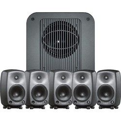 Audio Installations in Dubai from JAZZ MEDIA SERVICE LLC