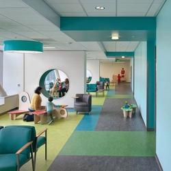 medical centre video from JAZZ MEDIA SERVICE LLC