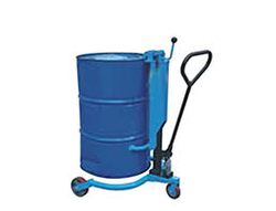 DRUM PICKER from EXCEL TRADING COMPANY - L L C