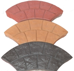 Duco interpave block supplier in UAE