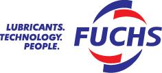 FUCHS LUBRITECH RENOLIT G 7 FG 1 / GHANIM TRADING DUBAI UAE, OMAN +971 4 2821100 from GHANIM TRADING LLC