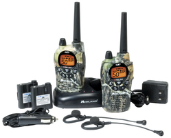 communication devices from CROSSWORDS GENERAL TRADING LLC