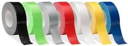 color bopp tape supplier in dubai