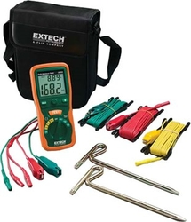 Ground Resistance Tester in UAE