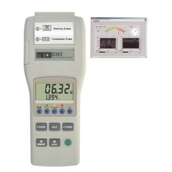 BATTERY CAPACITY TESTERS IN UAE