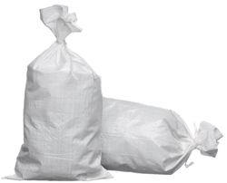 polypropylene sack in uae from ANWAR MAKKAH GENERAL TRADING L.L.C ( MAKKA PLASTICS )