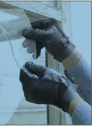 Work Plus Gloves  from ARASCA MEDICAL EQUIPMENT TRADING LLC