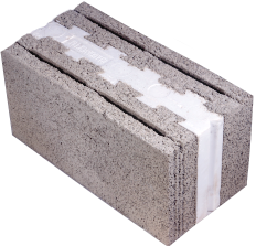 Thermal block supplier in Dubai