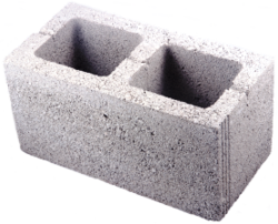 Hollow block supplier in Dubai