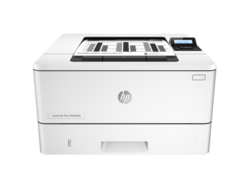 HP M402DN Printer from VALUE POINT TRADING LLC