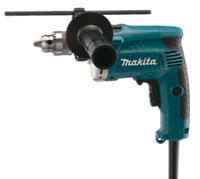 MAKITA DRILL MACHINE
