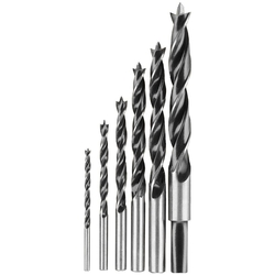 Drill bit supplier in dubai