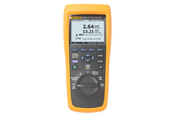 FLUKE BT500 SERIES IN DUBAI  from AL TOWAR OASIS TRADING