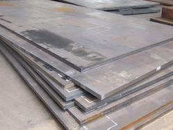 15Mo3 Steel Plates & Sheets