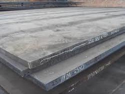 12 - 14% Manganese Steel Plates & Sheets