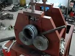 Sheet Metal Work,Cutting, rolling & bending from SAMURAI METAL & STEEL WORKS