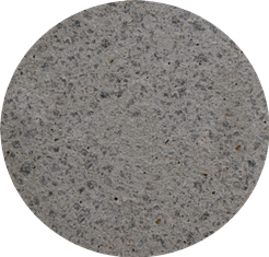 Exposed aggregate pavers - DE 152