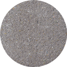 Exposed aggregate pavers - DE 214
