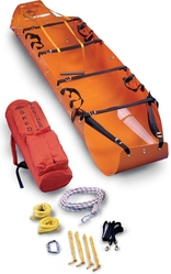 SKED Basic Rescue System from KREND MEDICAL EQUIPMENT TRADING LLC