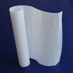 PTFE TEFLON SHEETS and PTFE Solid Rods from ISMAT SEALS & HYDRAULICS INC