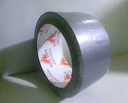manufacture of duct tape in uae