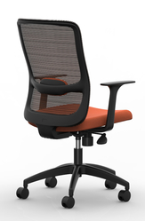 Office Furniture from HITEC OFFICES.