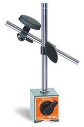 Magnetic Stand Dealers in UAE from MURTUZA TRADING