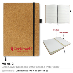 Notebook / Note pad cover suppliers in uae from CHINESE GIFT TRADING